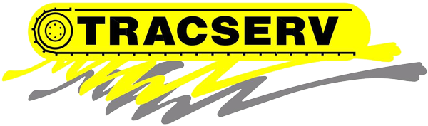 Tracserv_Logo_600x177.png