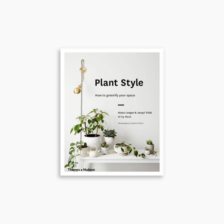 9780500501030_plant-style_1.jpg
