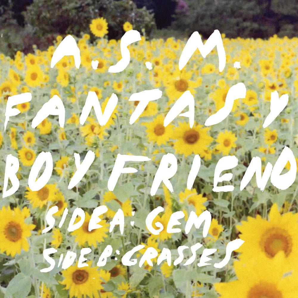 ASM-FB-coverArt-01.jpg