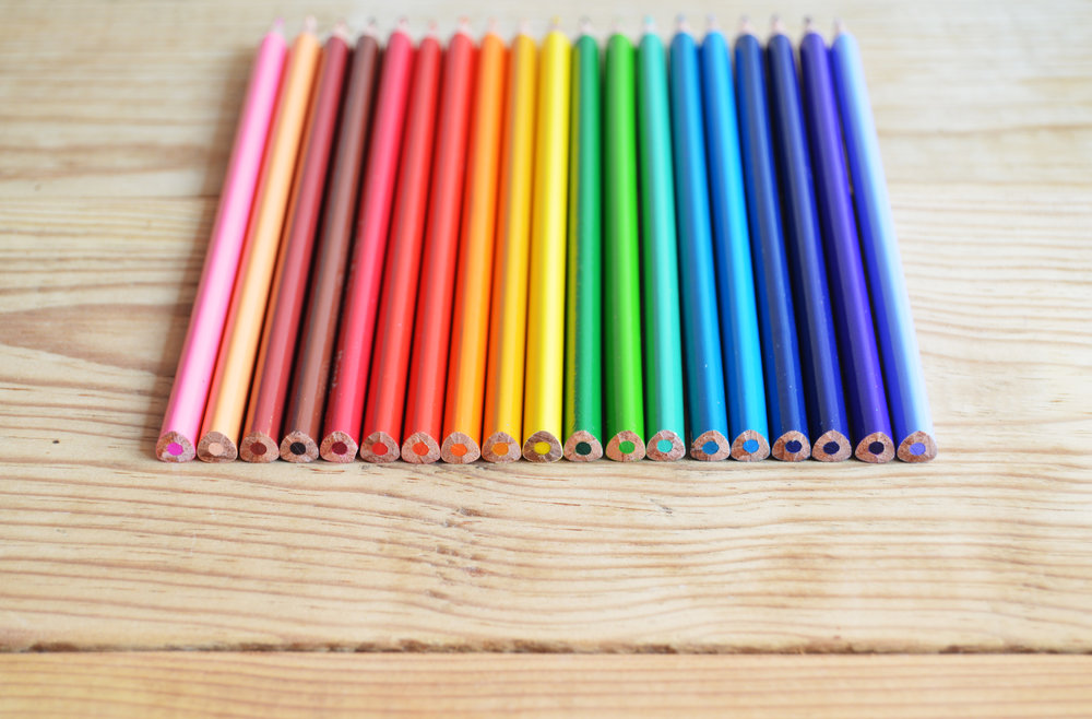 pencil-colors.jpg