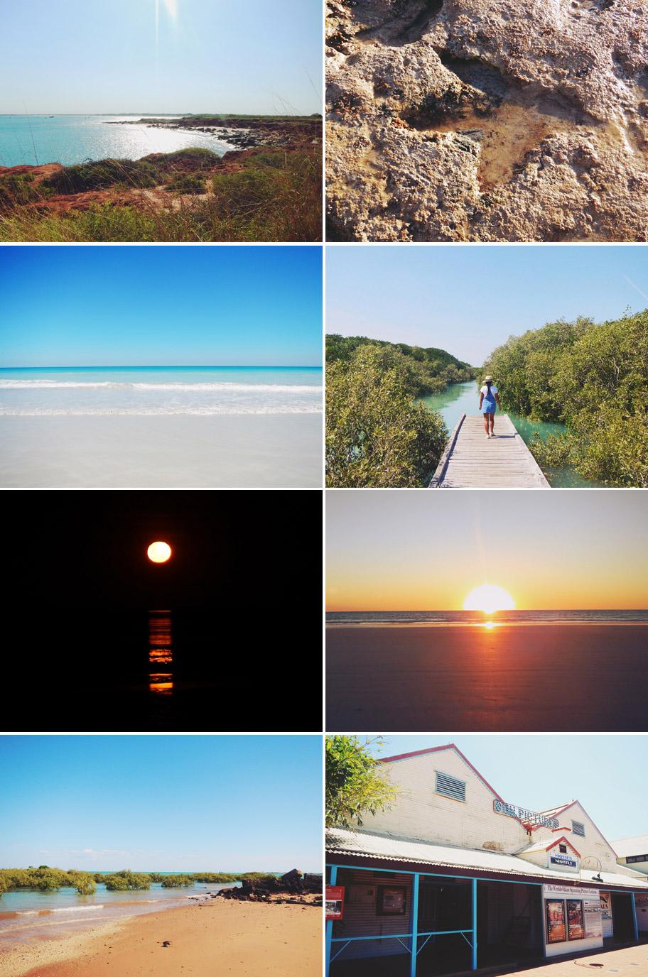 Broome-sights2.jpg