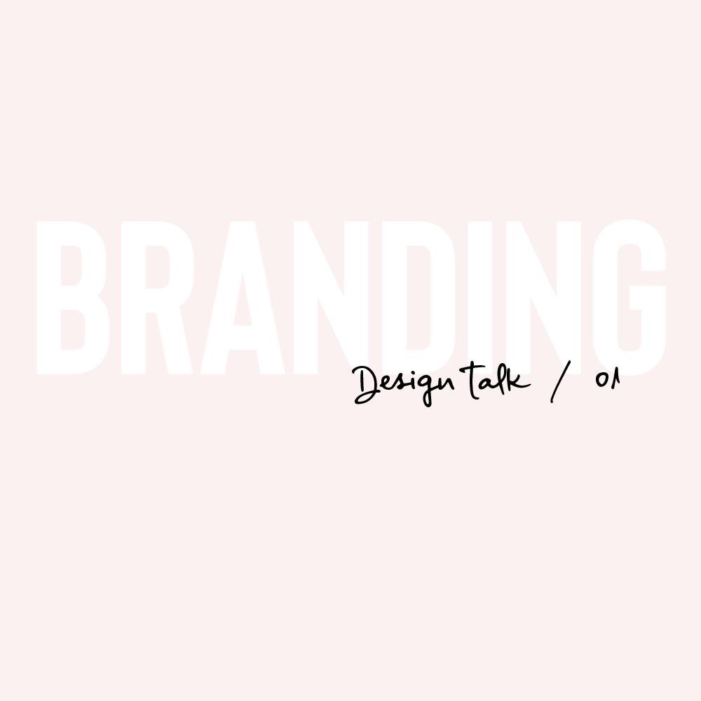 CURRENT-TIP-Template---branding.jpg