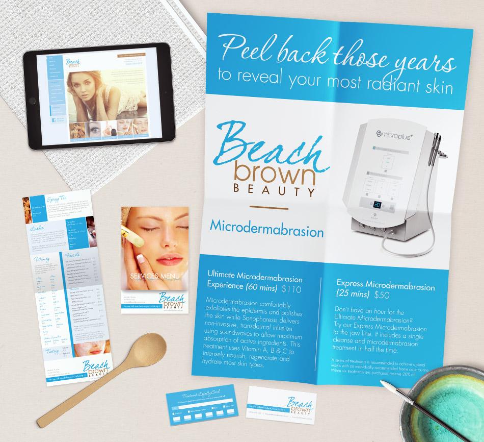 portfolio-beachbrown.jpg