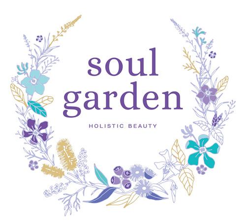 Soul-Garden-Logo.jpg