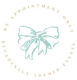 Minimal Logo Mark