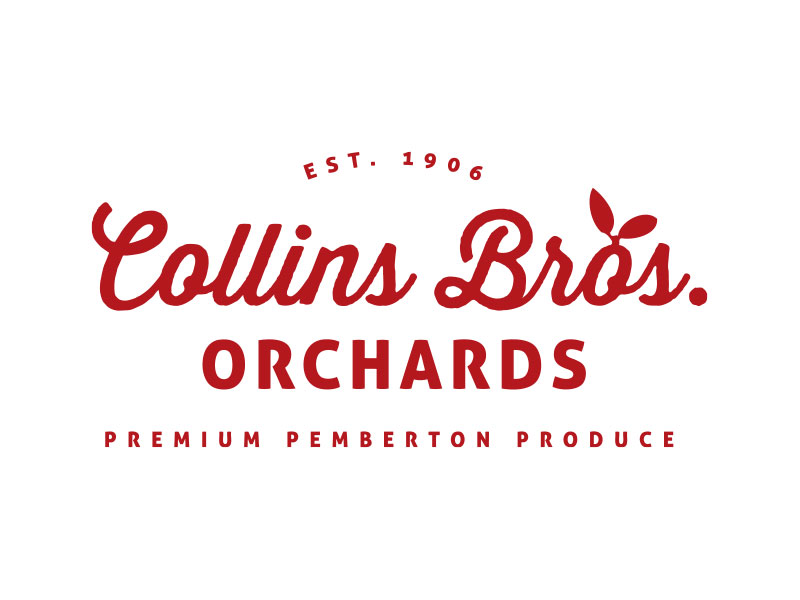Collins Brothers Orchards