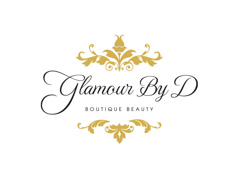 Glamour By D