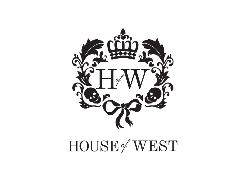 House of West