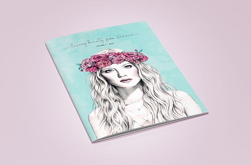 La-Chatelaine-Magazine-FrontCover.jpg
