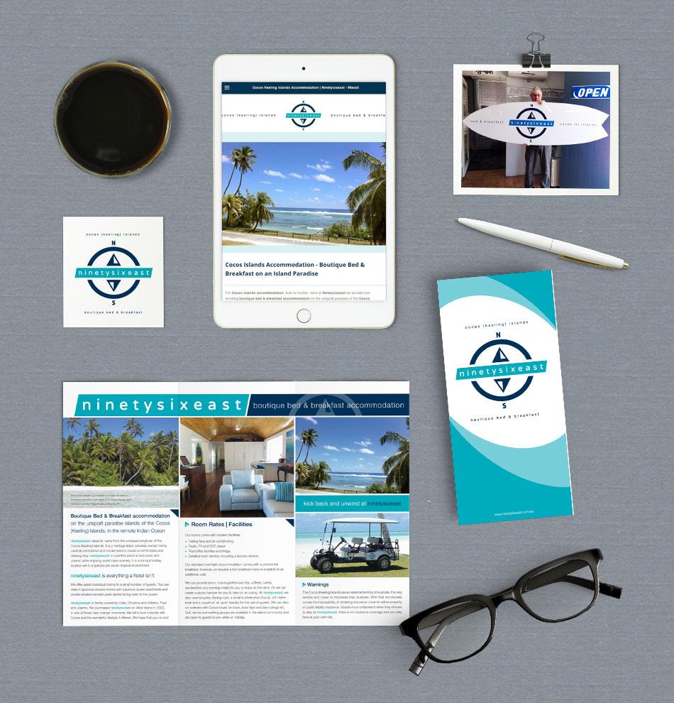 portfolio-ninetysixeast3.jpg