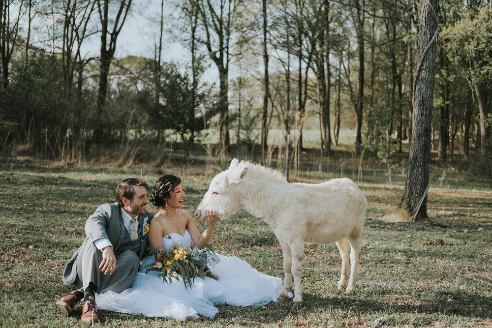 Mona Ray Wedding Sneak Peeks -38.jpg