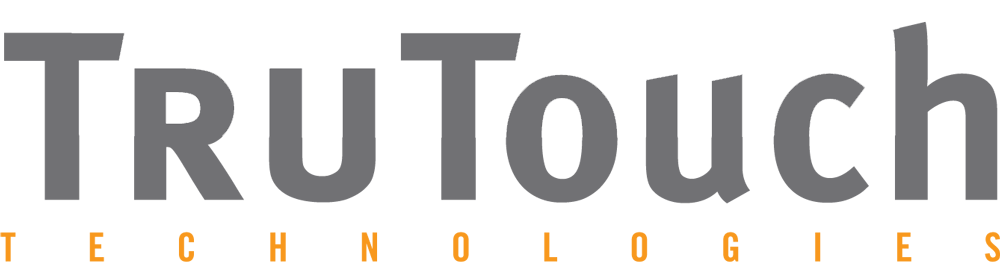 TruTouch Technologies