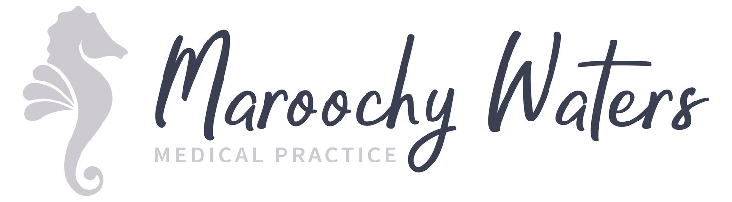 Maroochy Waters Medical Practice