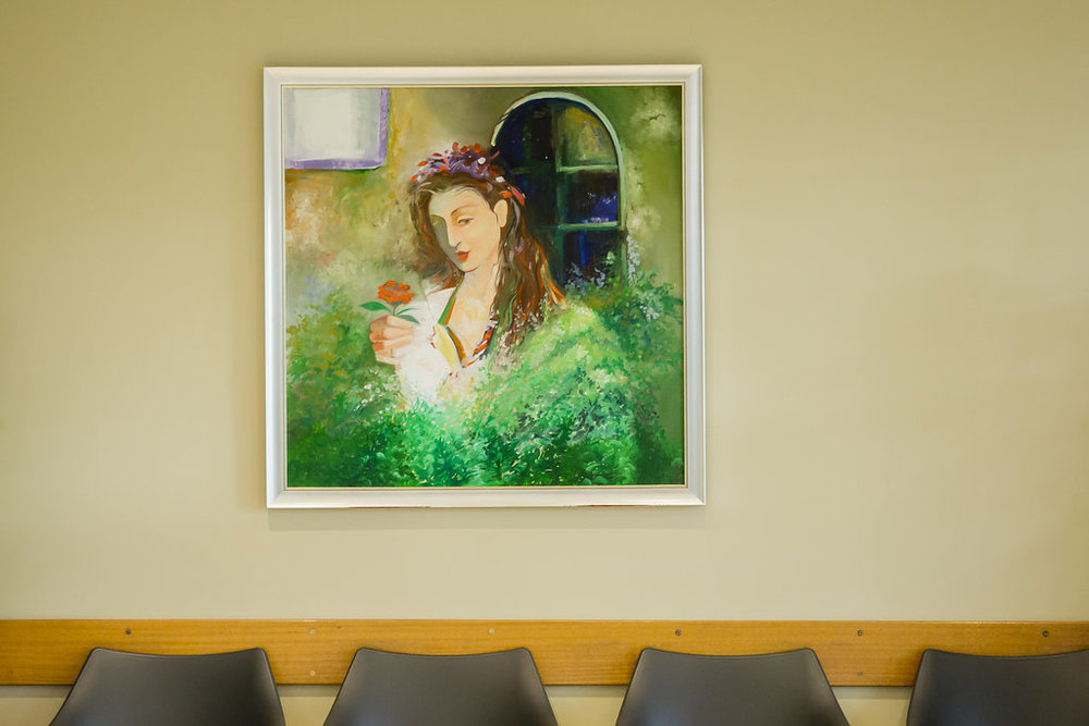 Painting in waiting room.jpg