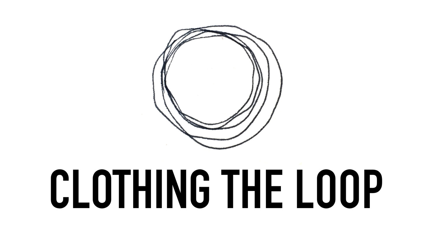 Clothing The Loop