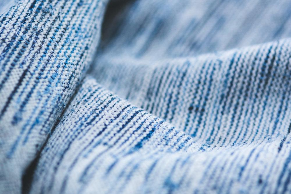blue-pattern-texture-macro.jpg