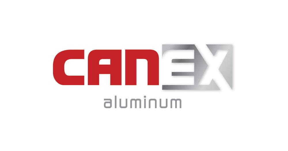 Canex-Aluminum-Egypt-9108-1512893722-og.jpg