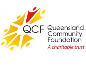 Generosity_QCF_Philanthropy_Awards-300x240.jpg
