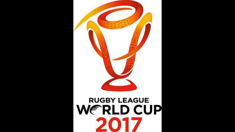 rugby-league-world-cup-logo.jpg