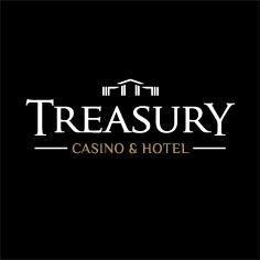 Treasury (1).jpg