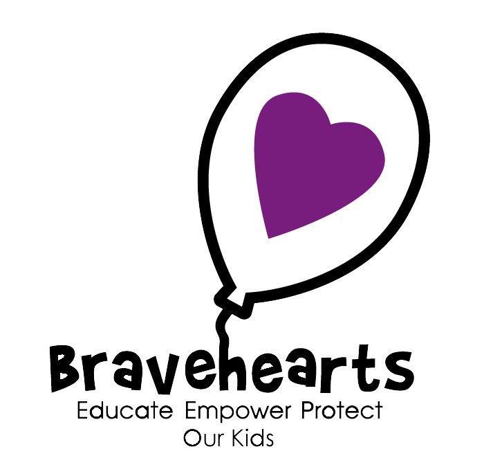 Bravehearts-Logo-CMYK-2015_white-background.jpg