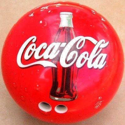 Coke Tenpin classic.jpg