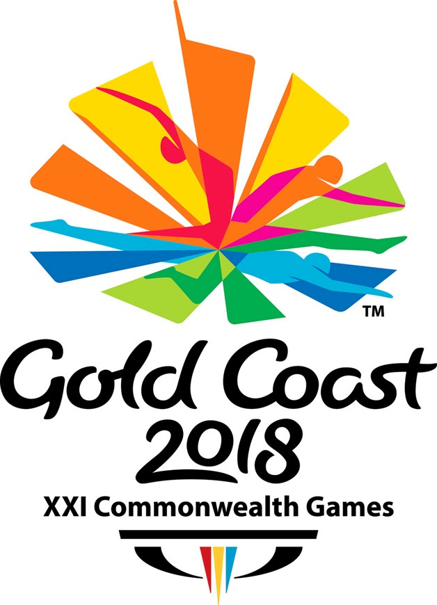 Commonwealth Games Logo_1.jpg
