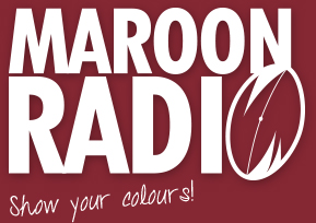 Radio Maroon Origin.jpg