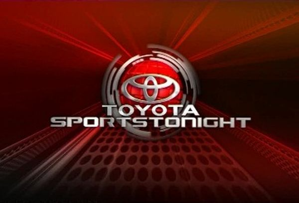 sports tonight.jpg
