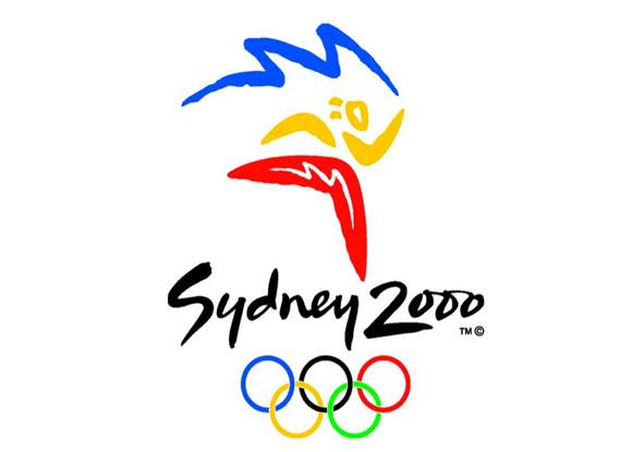 sydney-logo.jpg