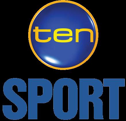 Ten_Sport_logo.png