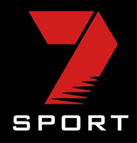 7sportlogo02-resized.jpg