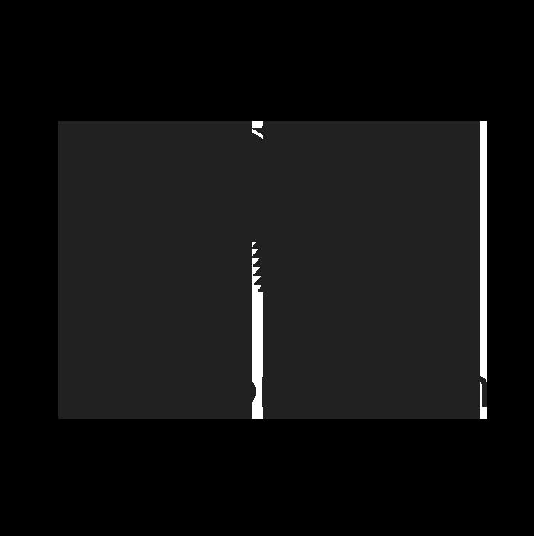 RGU_logo_vertical_DARK_resized+2.png