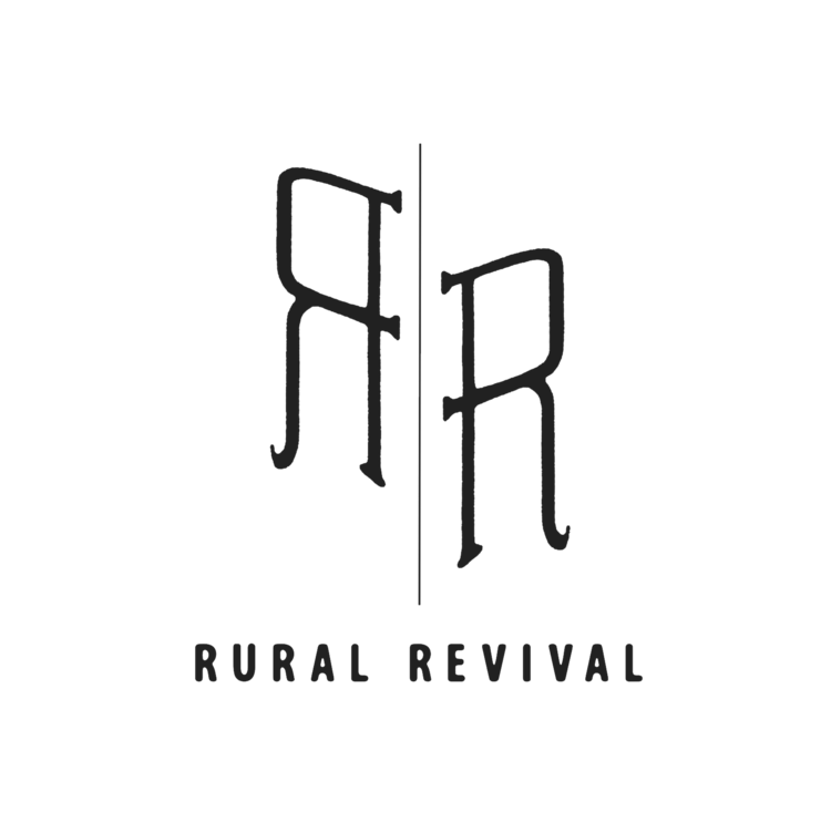 RR+Logo+DARK+Transparent+resized-1.png