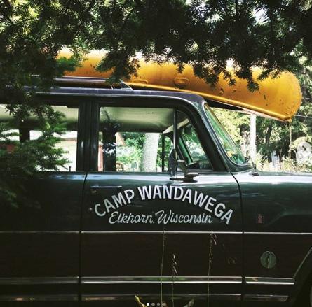Camp Wandawega33.png