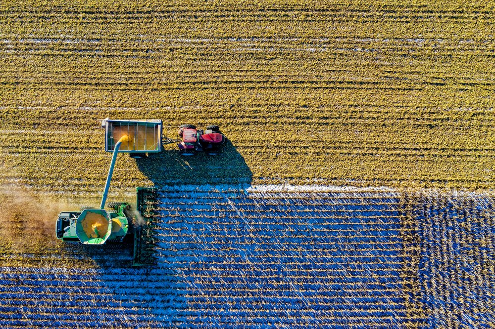 aerial-shot-aerial-view-agriculture-1595104.jpg