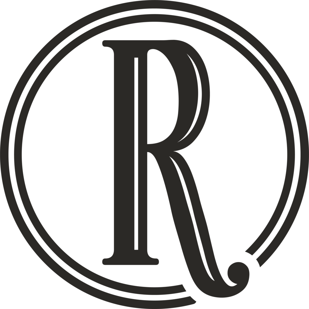 SubMark (1).png