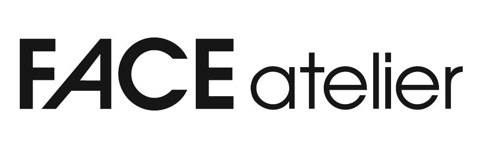 FACE_Atelier_Logo.JPG