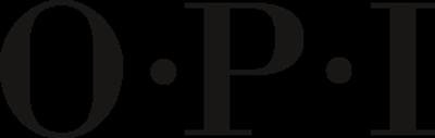 OPI-Black-Logo.png