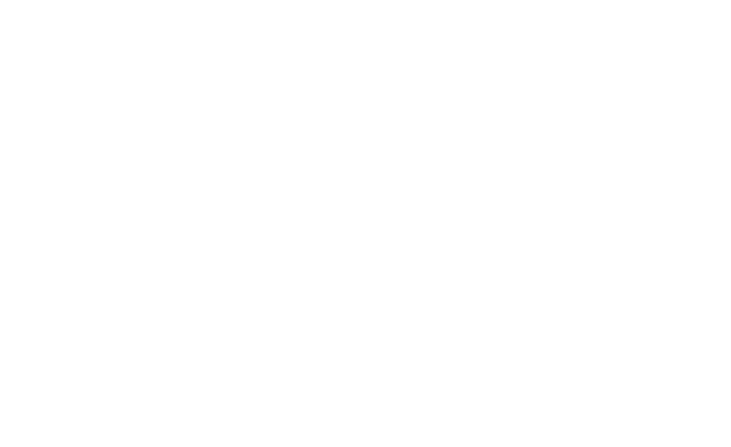Drip and Draft