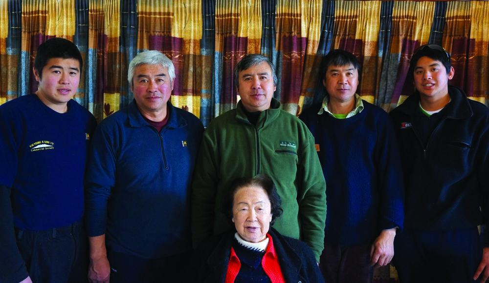 family CMYK.jpg