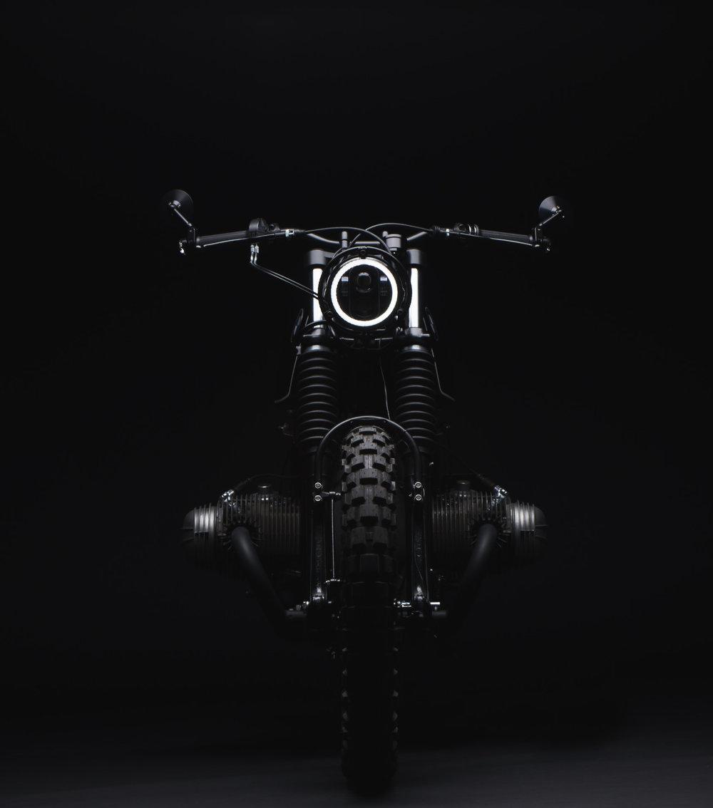 2018-08-31_TimeMachine-BMW_Shot-07_550 (1).jpg