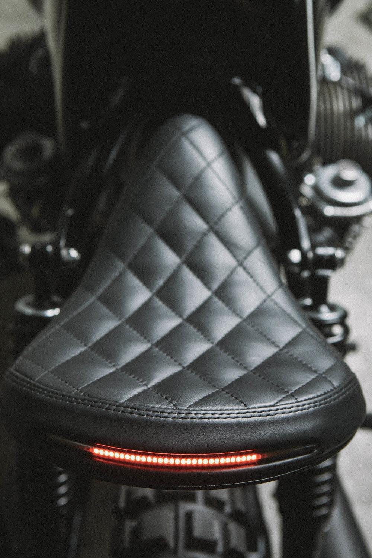 2018-08-31_TimeMachine-BMW_Details_397.jpg