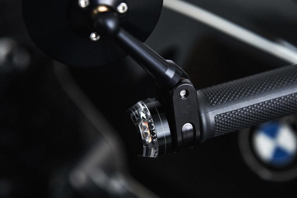 2018-08-31_TimeMachine-BMW_Details_584.jpg