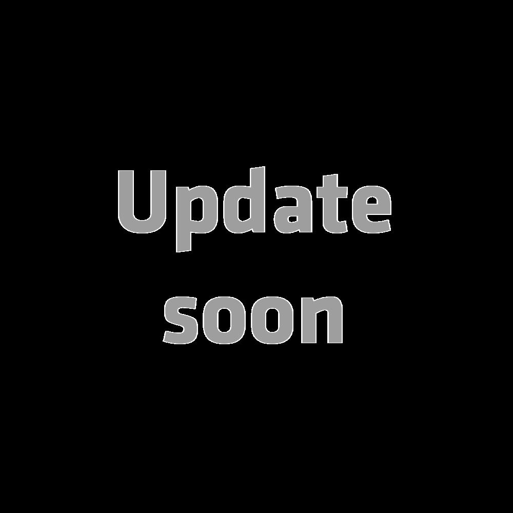 Update soon-01.png