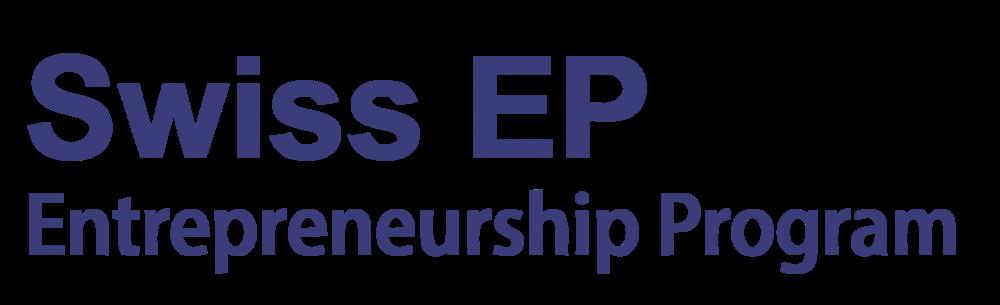logo_SwissEP.png