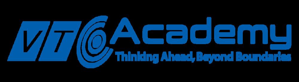 logo VTCA_Logo Background trang.png
