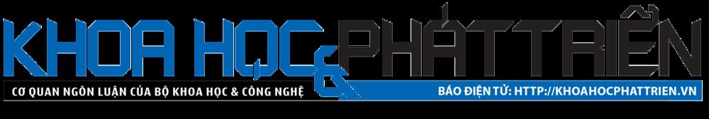 logo KHPT.png