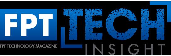 logo-FPTTechInsight-1.png