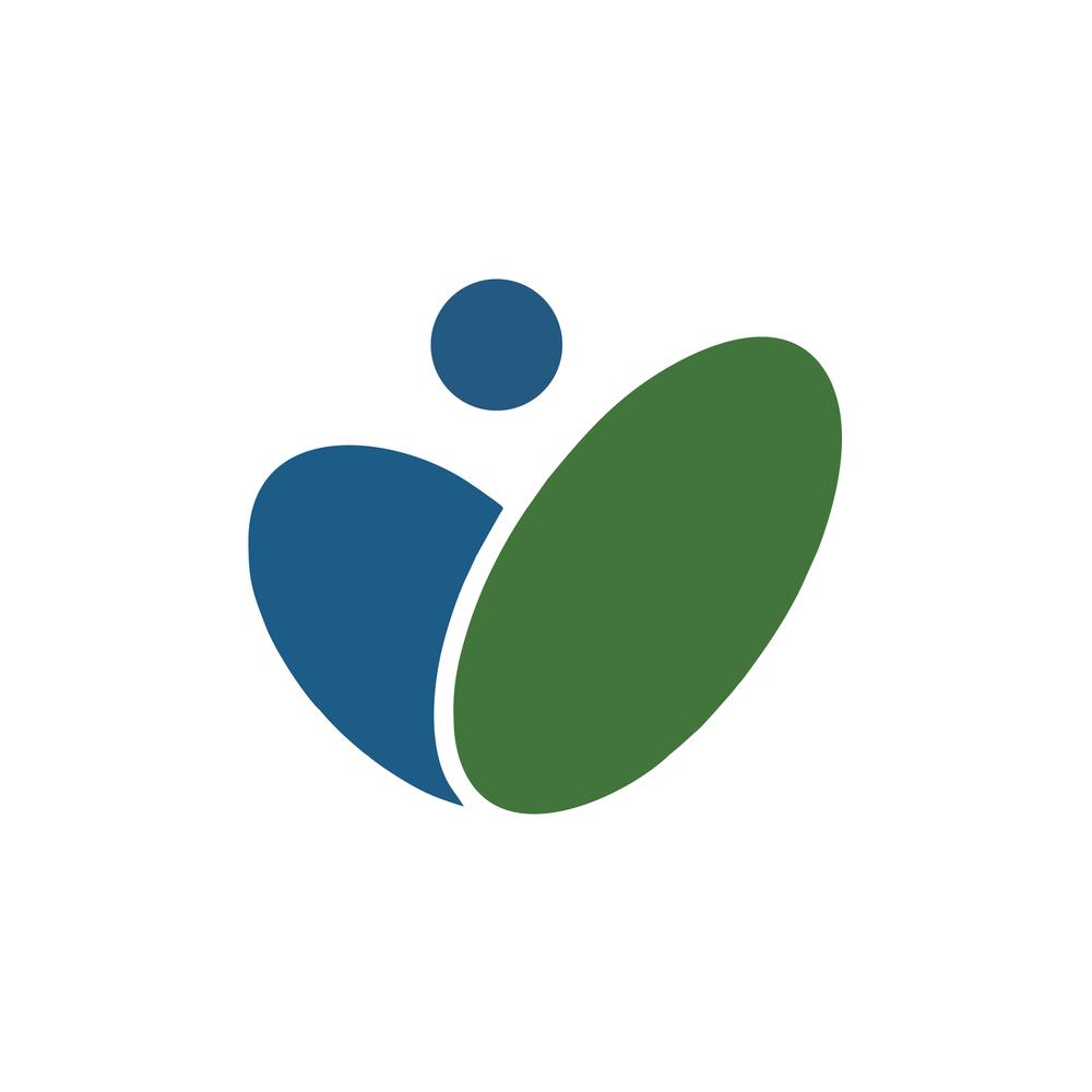 Tinhte.vn Logo-01.png
